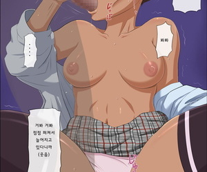 Stahl Hentai Hexe Annerose Witches Videos