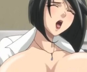 Hentai mother daughter threesome sex addict mother Popular Mother Hentai Galleries With Manga And Videos