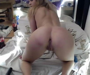 Girls4cock.com *** Young..